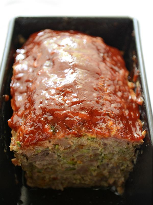 ... raisin loaf gingerbread loaf zucchini meat loaf 2 zucchini meat loaf 1