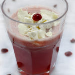 cranberry-frappe1-w.jpg