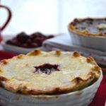 cherry-pie-recipe-using-canned-filling1-w.jpg