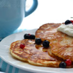 pancakes-without-eggs1-w.jpg