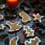 amish-christmas-cookies-w.jpg