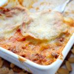 eggplant-lasagna-w-1
