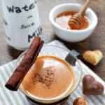 caramel-honey-milk-drink-w.jpg