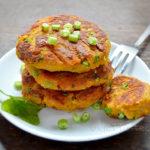 chickpea-and-sweet-potato-patties-w