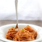 pasta-with-tomato-cream-sauce1-w