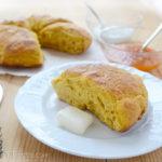 pumpkin-scones1-w
