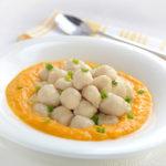 ricotta-gnocchi-with-pumpkin-velvet-sauce1-w