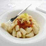 white-sweet-potato-gnocchi