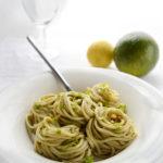 avocado-pesto-pasta-w