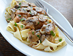 chicken-marsala2