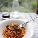 pasta-puttanesca1-w.jpg