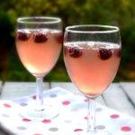 raspberry-white-wine-spritzer1-w.jpg