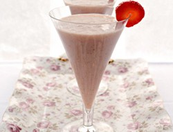 strawberry-and-banana-smoothie1