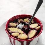 blackberry-cobbler-with-bisquick-w.jpg