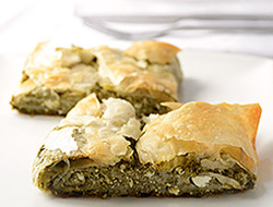 greek-spanakopita