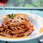 pasta-arrabiata-w.jpg