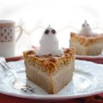 pumpkin-magic-cake1-w.jpg