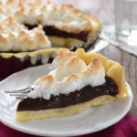 old-fashioned-chocolate-pie3a-w.jpg