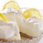 lemon-icebox-pie3a