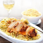 garlic-butter-spaghetti-and-chicken4-w.jpg