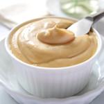 salted-caramel-frosting
