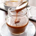 salted-caramel-sauce