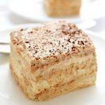 cappuccino-icebox-cake