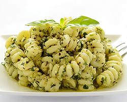 Hemp Seed Pesto