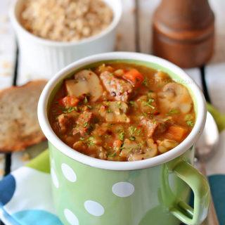 beef-barley-soup1-w