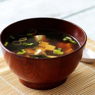 miso-soup1-w