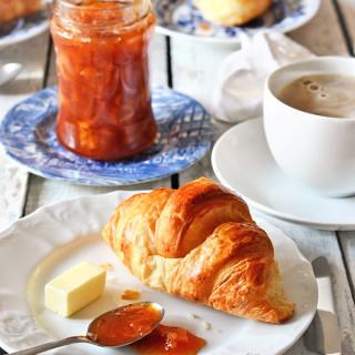orange-lemaon-marmalade1-w