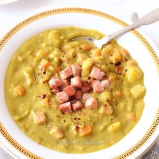 split-pea-soup2-w
