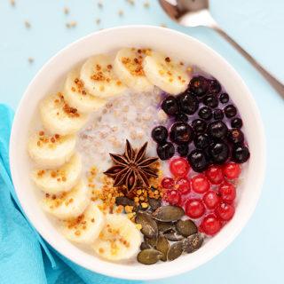 buckwheat-porridge2