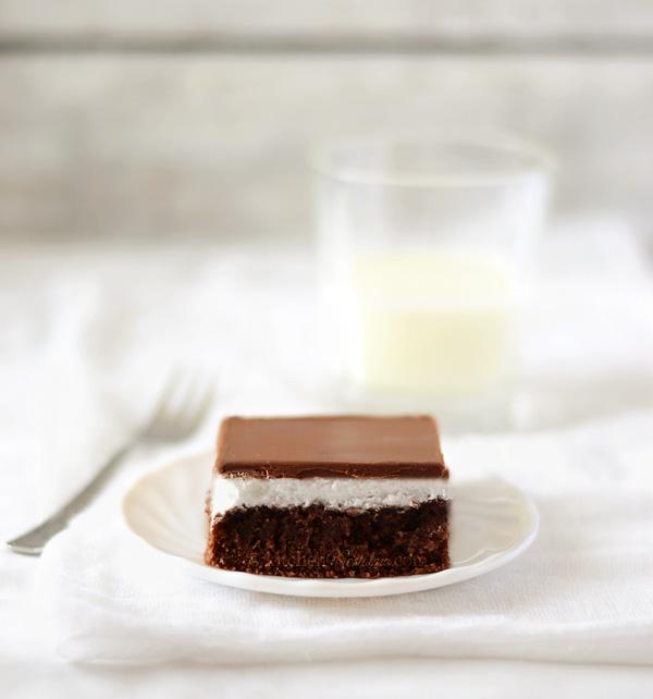chocolate-marshmellow-cake1-w