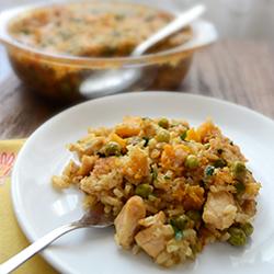 Greek Chicken Sheet Pan Dinner Kitchen Nostalgia