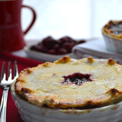 cherry-pie-recipe-using-canned-filling