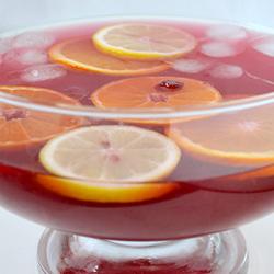 www.kitchennostalgia.com