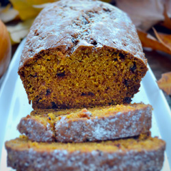 pumpkin-chocolate-chip-loaf