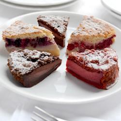My Best Cakes
