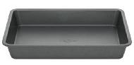 rectangular pan