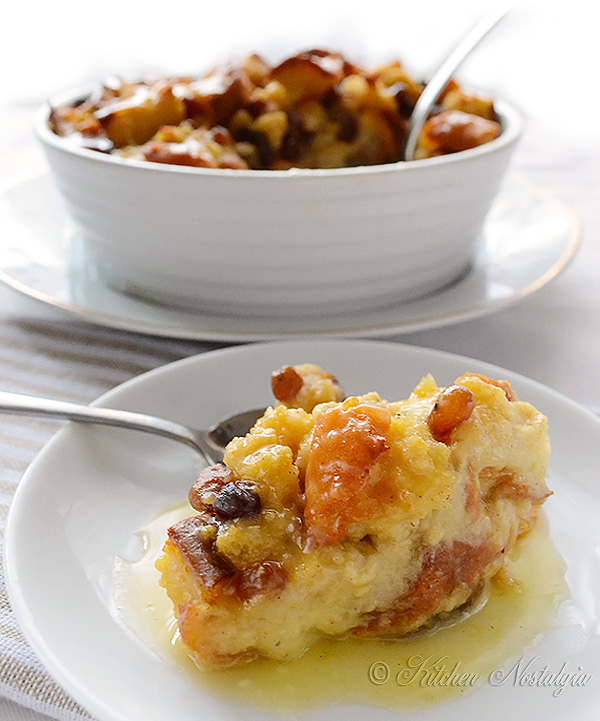 old-fashioned-bread-pudding2-w.jpg