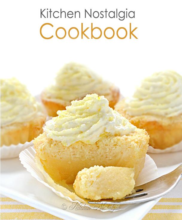 KN-cookbook