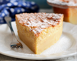 banana-magic-3-layer-custard-cake1